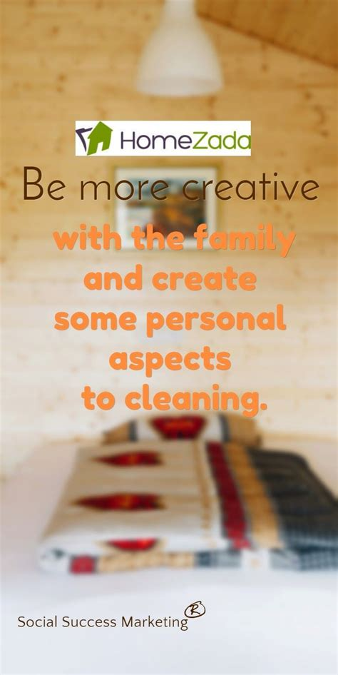 organize your home 151 smart tips for cleaning clutter 286 best images about declutter dejunk and organize on