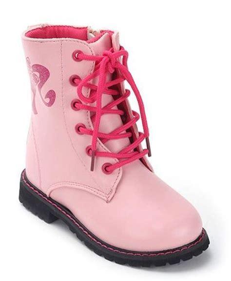 high heel shoes for kid high heel images usseek