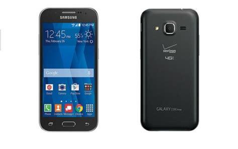 Harga Samsung S8 Bulan Oktober samsung galaxy prime siap rilis di amerika serikat