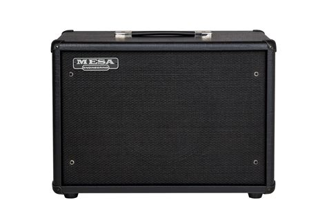 egnater 2x12 cabinet review egnater tweaker 2 215 12 cabinet review cabinets matttroy