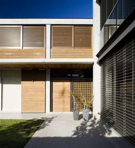 modern windows designs how to home caprice g e s home modern glass window designs large glass window design