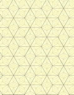 design pattern to extend functionality tessellation patterns for kids tessellation templates