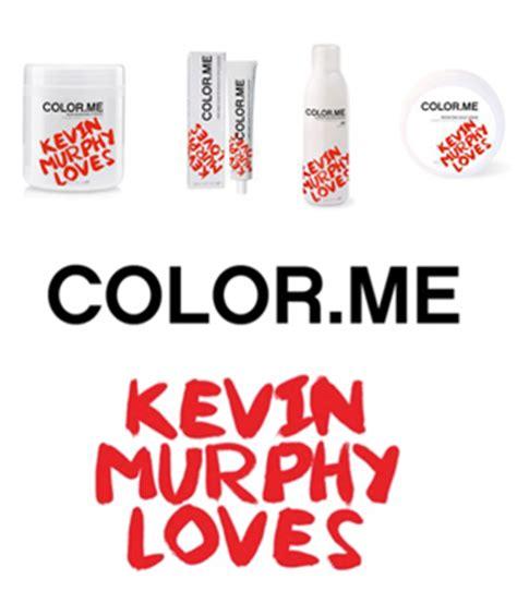 kevin murphy color me kevin murphy color me arnheim haare makeup berlin