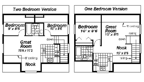 Garage Floor Plans With Apartments Above Garage Plan 98892 At Familyhomeplans