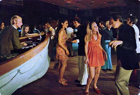 vintage dance party neat stuff blog vintage teen dance party disco