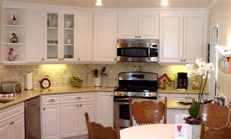 inspirational ikea kitchen cabinets review ideas home kitchen furniture review kitchen cabinets ideas colors