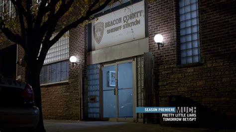 hill sheriff department beacon sheriff station wolf wiki