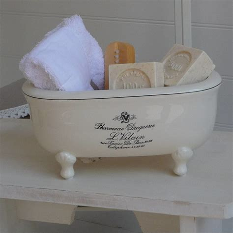 country style bathroom accessories fantastic country bathroom furniture including