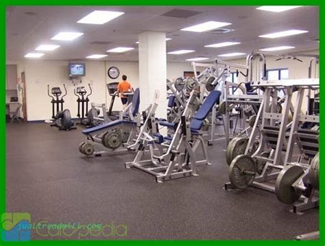 Fit Alat Fitness jenis alat alat fitness olahraga carapedia