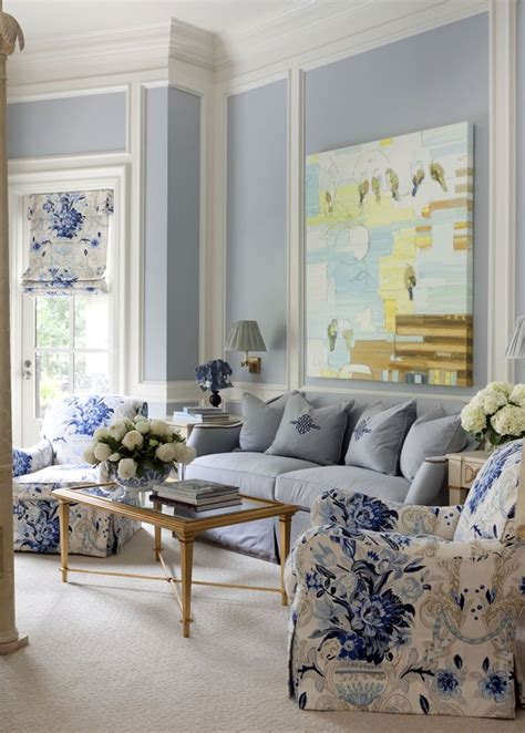 interior decorating fabric shadow valley tobi fairley interior design love the fabric on the chairs blinds my style