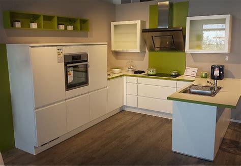 küche u form modern k 252 che k 252 che wei 223 hochglanz u form k 252 che wei 223 k 252 che