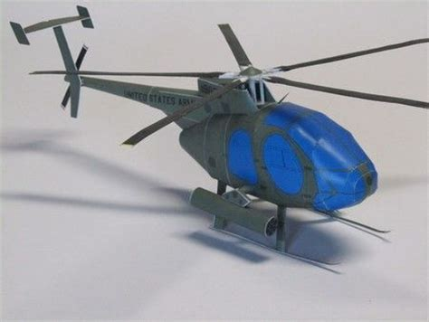 How To Make A Paper Army Helicopter - 261 best images about aviones de verdad y de papel on