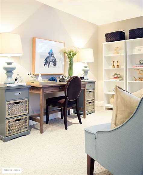 office space basement best 25 basement office ideas on pinterest barndominium