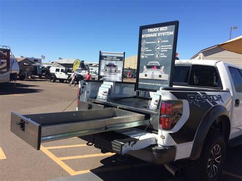 truck bed storage systems truck bed storage systems bing images