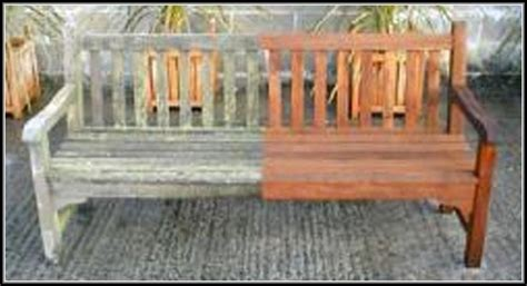 teak patio furniture care home design ideas and pictures