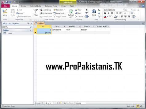 Micro Soft Office Free Propakistanis Microsoft Office 2010 Free