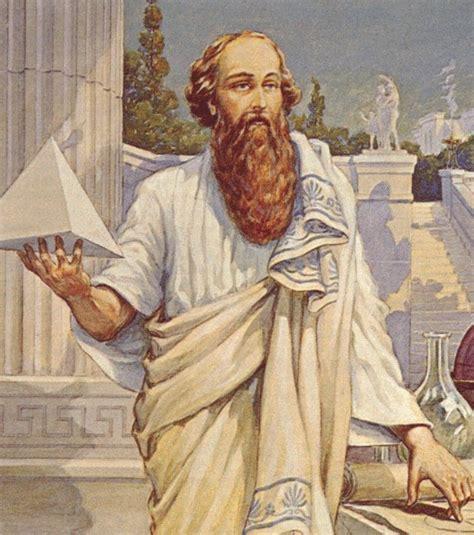 libro anaximander m 250 sica cl 225 sica ba