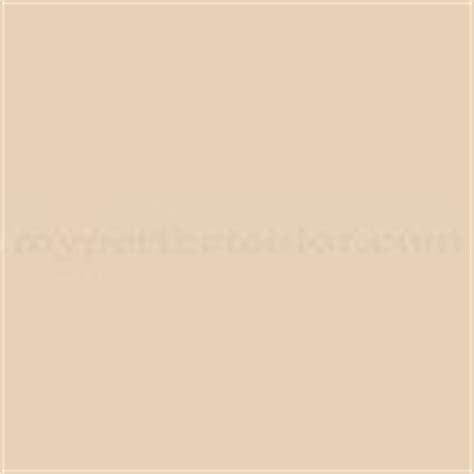 1000 images about living room colors on living room colors beige paint colors and