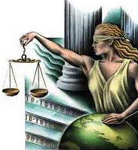 imagenes de simbolos juridicos simbolos da justi 231 a design m 243 dulo 2 pinterest