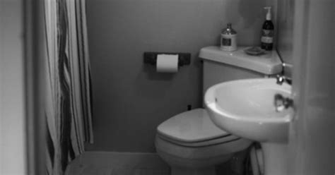 bathroom birth edith s birth story accidental unassisted birth in a