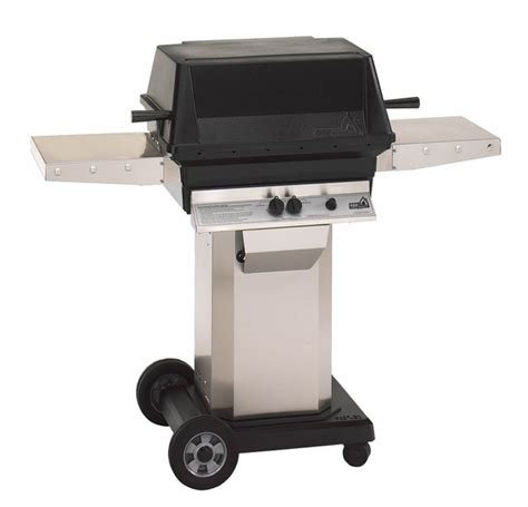 What Is The Shelf Of Propane by Pgs A Series Propane Grill With Side Shelf And