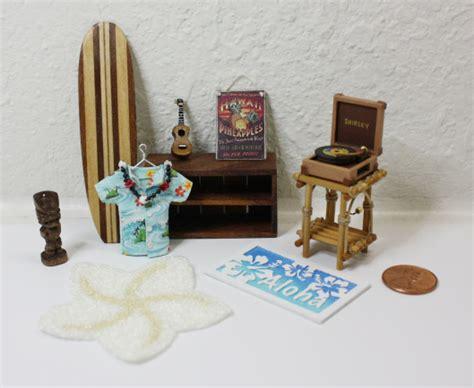 dollhouse studio wooden dollhouses with wishcraft studio