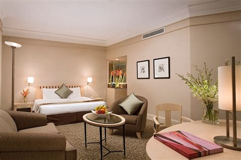 york hotel singapore family room york hotel singapore photo gallery singapore york hotel singapore