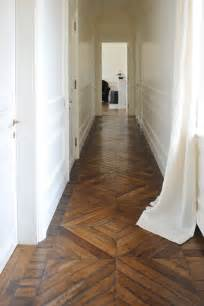 wood floor l plans best 25 chevron floor ideas on pinterest