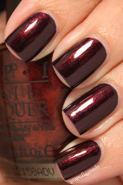 opi every month is oktoberfest a wine y is such
