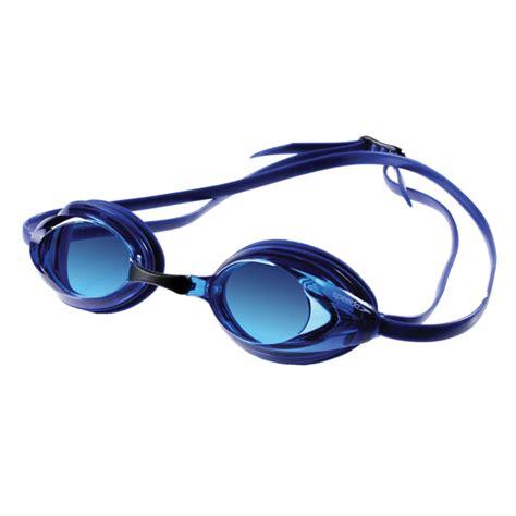 Speedo Vanquisher 2 Mirrored Goggle slc swimmers speedo vanquisher goggles