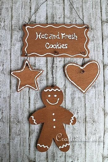 Free Christmas And Winter Wood Crafts