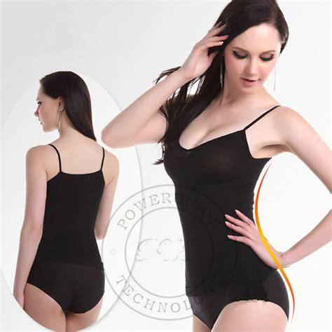 Shape Up Slimming Shape Up Sauna Perut Pelangsing jual slimming suit pelangsing perut germa shape up camisol ketat brawijaya