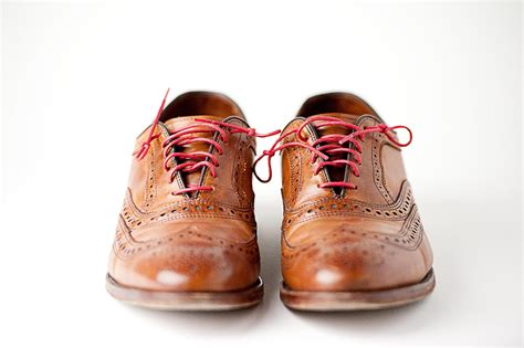 colored shoe laces for him colored shoelaces a modest obsession