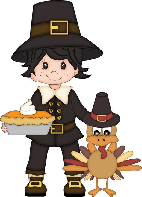 thanksgiving clipart thanksgiving clip crafts festival collections