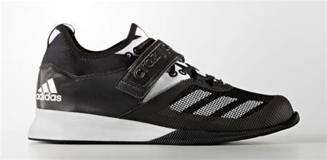 nike reebok adidas   shoe release roundup barbend