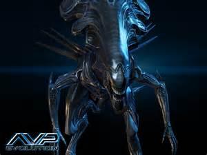 gallery gt avp alien queen