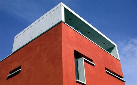 Rotes Haus Dortmund by Spap D Dortmund Das Rote Haus