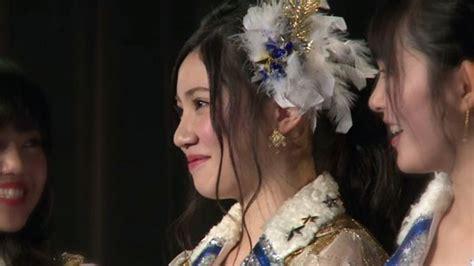 Photo Noguchi Yume Ske48 2 akb48 daily yakata miki