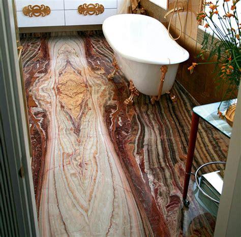 marble master bathroom designs