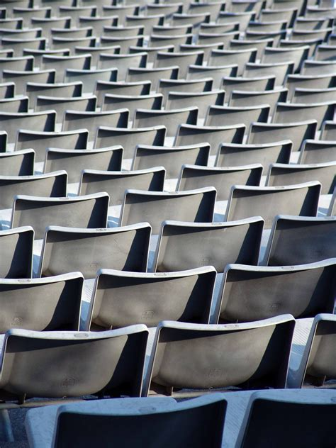 pattern design español diseo de interiores barcelona cheap sillas barcelona