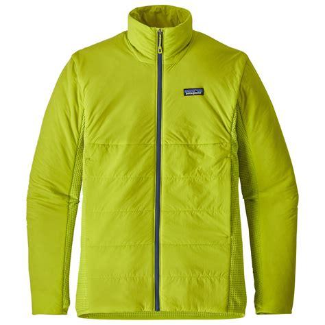 nano air light hybrid jacket patagonia nano air light hybrid jacket synthetic jacket