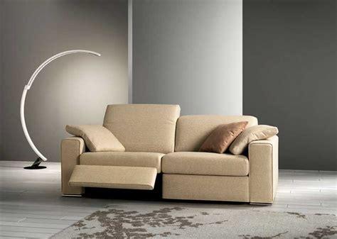 kleines schlafsofa mit ottomane kleines sofa mit schlaffunktion im landhausstil inklusive