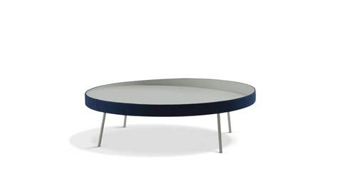 Superbe Roche Et Bobois Table #1: 2017-01-24_15-26-42_coin_GM_blanc?resMode=sharp2