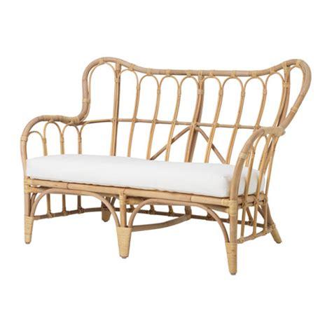 divani per esterno ikea mastholmen divano a 2 posti da esterno ikea