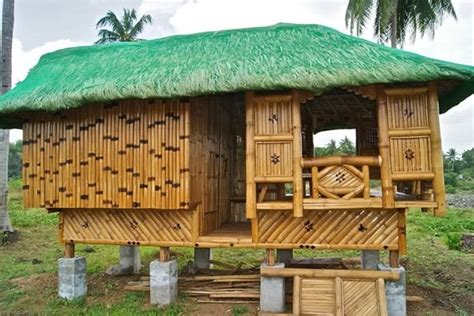 best 50 bamboo house decorating decorating design of 22 50 breathtaking bamboo house designs