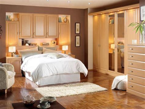 small master traditional master bedroom