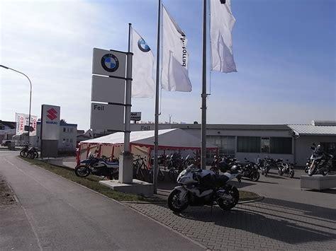 Motorradsport Feil by Bmw Saisonstart Motorradsport Feil Gmbh
