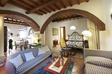 Archi Tra Cucina E Soggiorno by Gli Archi