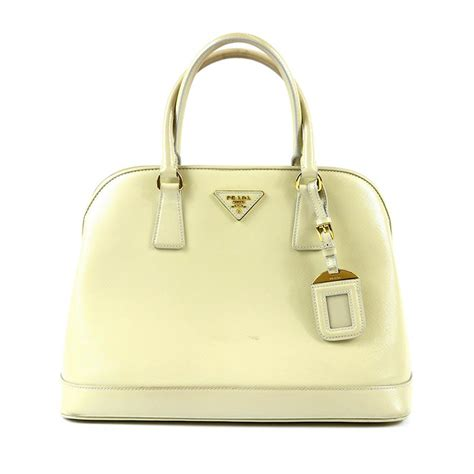 Prada Bag 10 Original 9 8 10 Condition Prada Lad End 3 10 2019 10 15 Pm