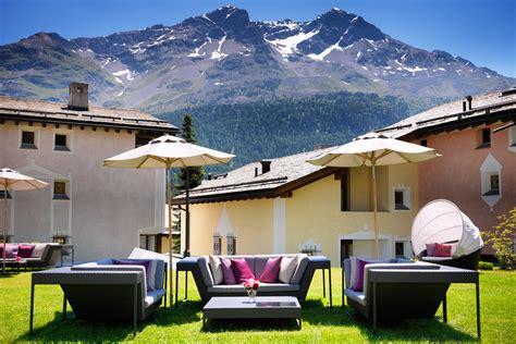 hotel giardino mountain giardino mountain traveller made